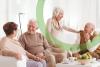 Conseils pour favoriser le maintien à domicile des personnes âgées ?