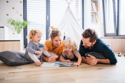 Quels sont les enjeux du maintien à domicile ?