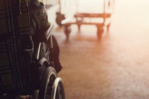 Comment choisir le fauteuil roulant le plus adapté à ses besoins ?