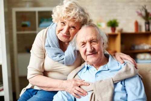 Loi grand âge et autonomie, où en est-on ?