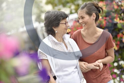 Comment bien coordonner son retour à domicile après une hospitalisation?