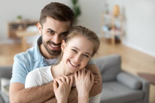 Conseils pour se sentir bien chez soi lors d'un maintien à domicile