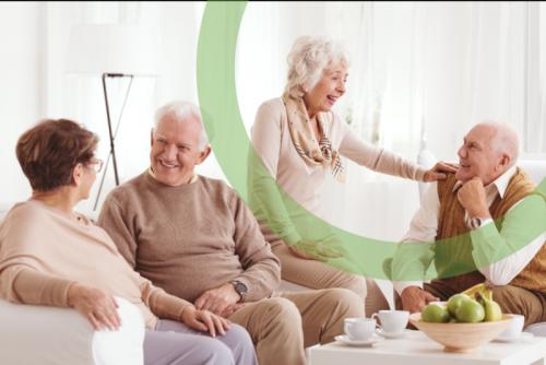 Conseils pour favoriser le maintien à domicile des personnes âgées