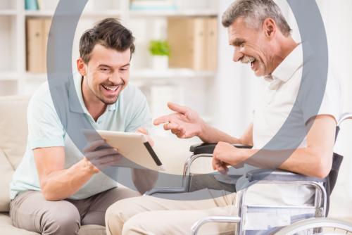 Adaptation du domicile : comment s'y préparer ?