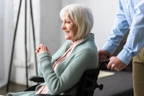 3 conseils pour favoriser le maintien à domicile des personnes en situation de handicap