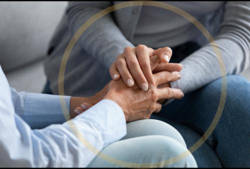 Comment aider un proche dépendant ?